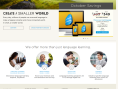 Read Rosetta Stone Reviews