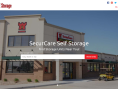 Read SecurCare Self Storage Reviews