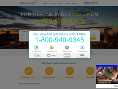 Read Justairticket Reviews