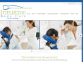 Read Intuitive Body Care Reviews