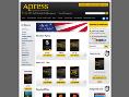 Read Apress.com Reviews