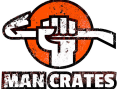 Read Man Crates Reviews
