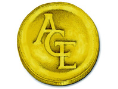 Read American Gold Exchange Reviews