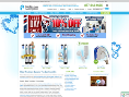 Read Pelican Water Systems Reviews