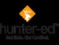 Read Hunter Ed Reviews