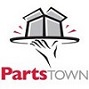 Read Parts Town Reviews