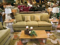 Read Grand Home Furnishings Reviews
