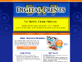 Read 5x7 Digital Prints Reviews