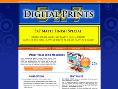 Read 5x7 Digital Prints Reviews