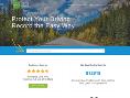 Read Traffic School Online Reviews