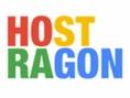 Read Hostragon Reviews