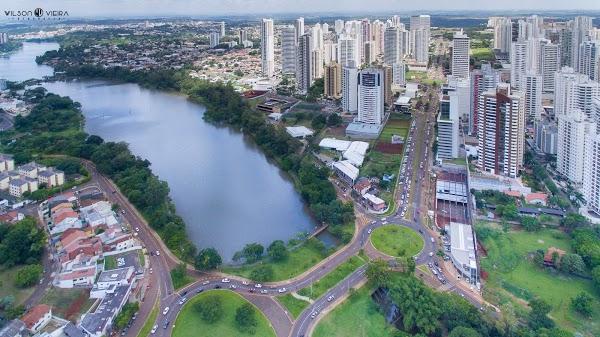 Read Londrina, Londrina Reviews