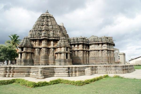 Read Mangaluru, Dakshina Kannada Reviews