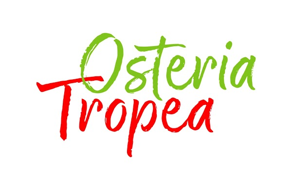 Read Osteria Tropea, Il-Mellie?a Reviews