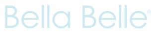 Read Bella Belle Shoes Reviews