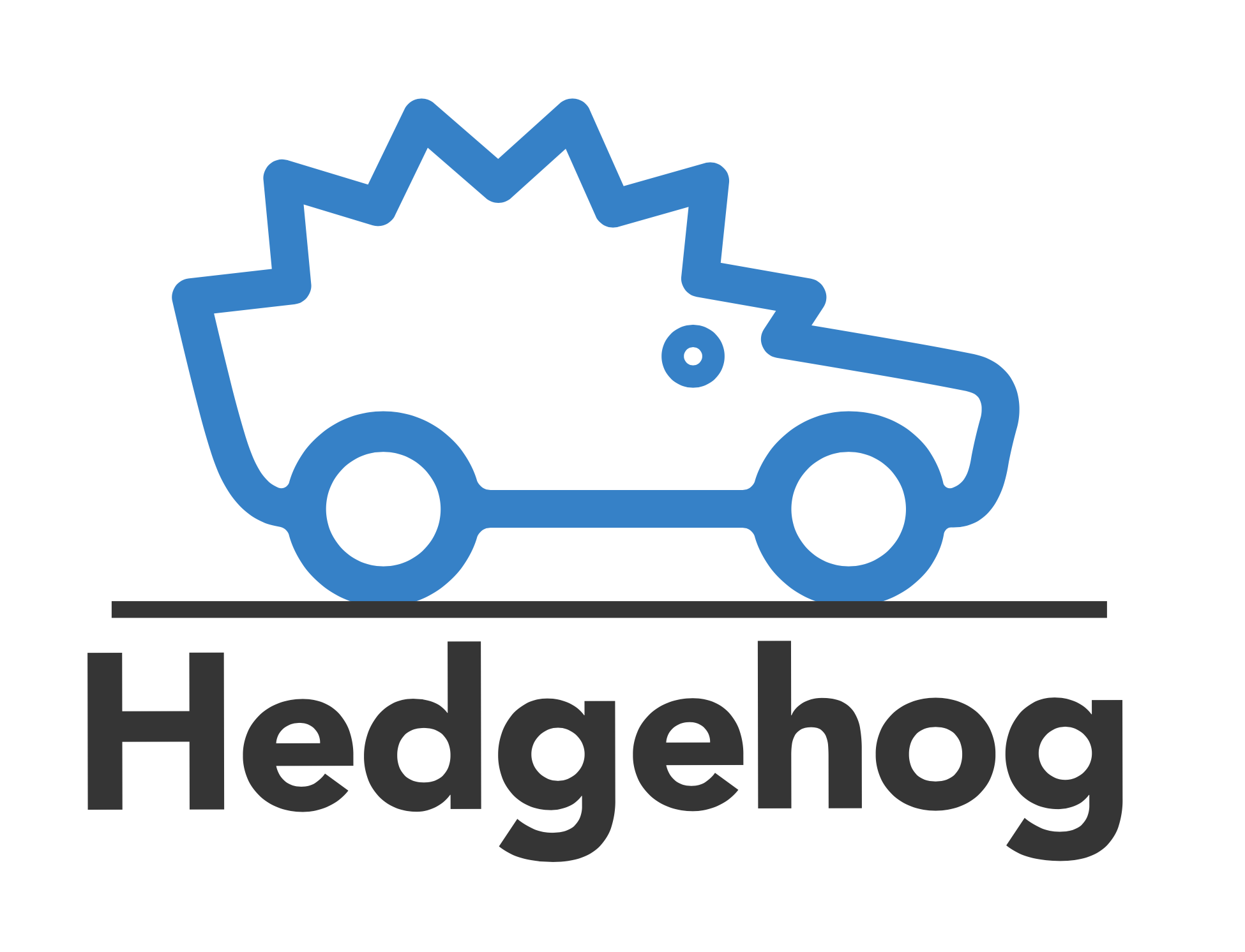Read Hedgehog Reviews