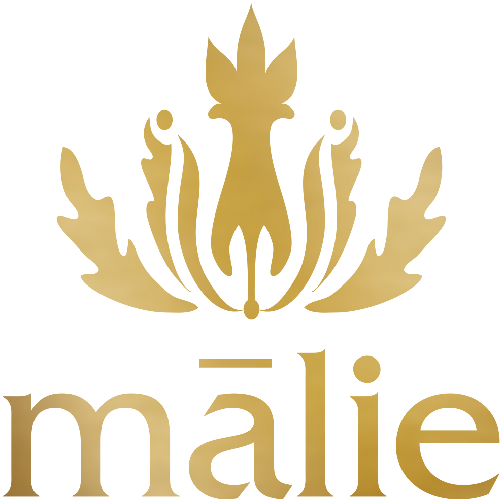 Read Malie Reviews
