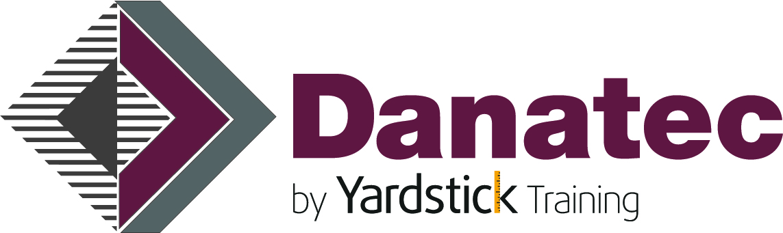 Read Yardstick Training Reviews