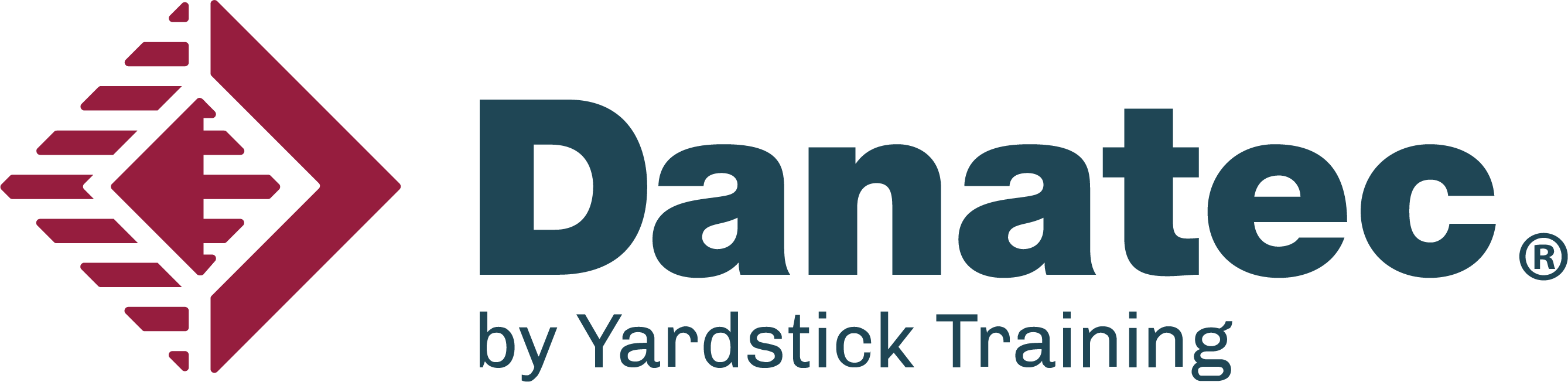 Read Danatec by Yardstick Training Reviews