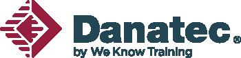 Read Danatec Reviews