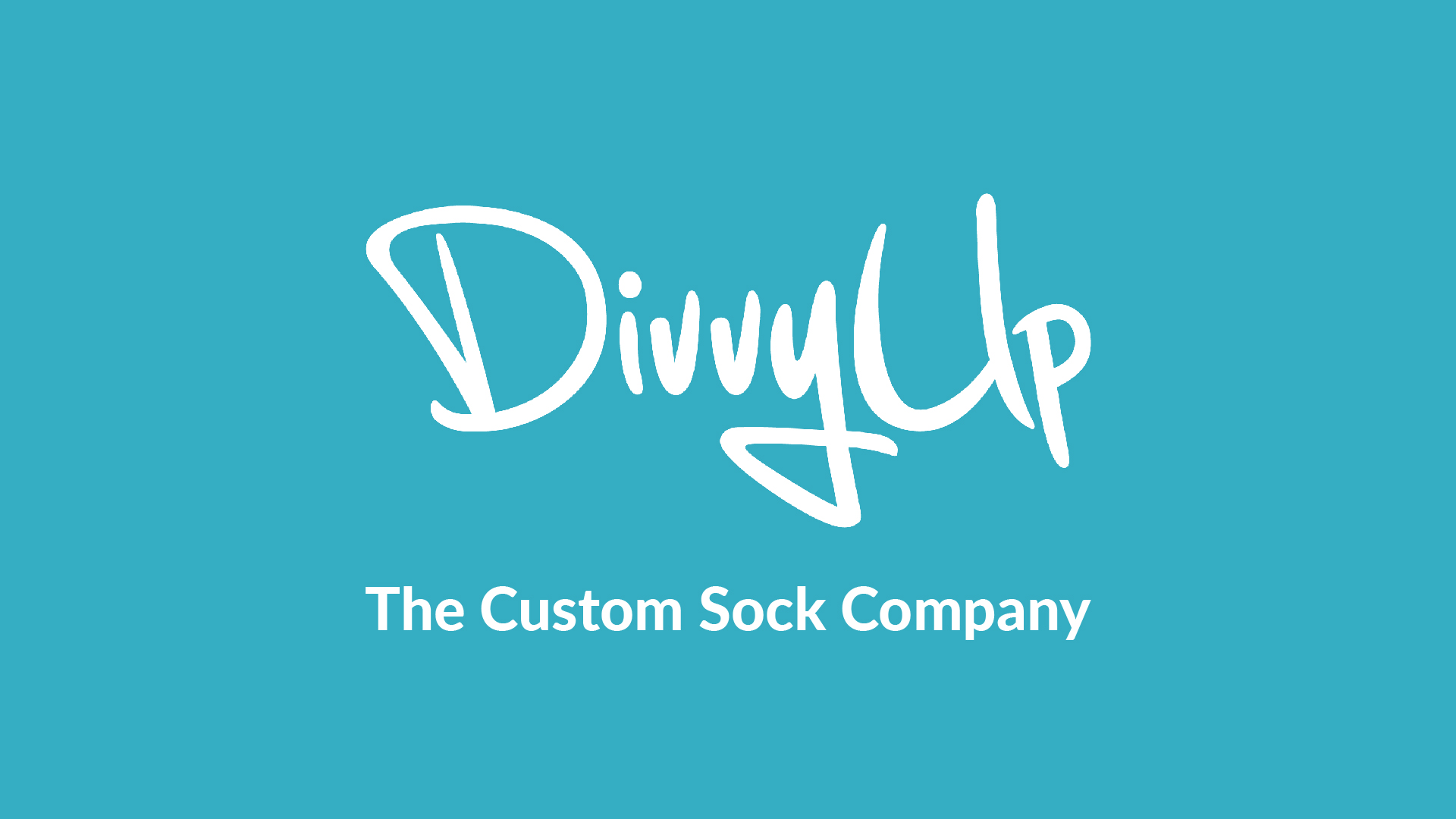 Read DivvyUp Socks Reviews