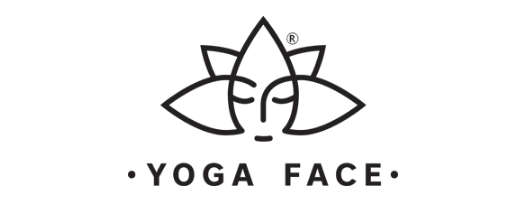 Read YogaFace Reviews