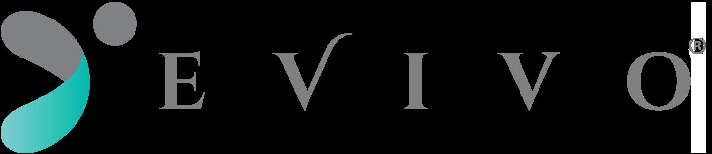Read Evivo Reviews