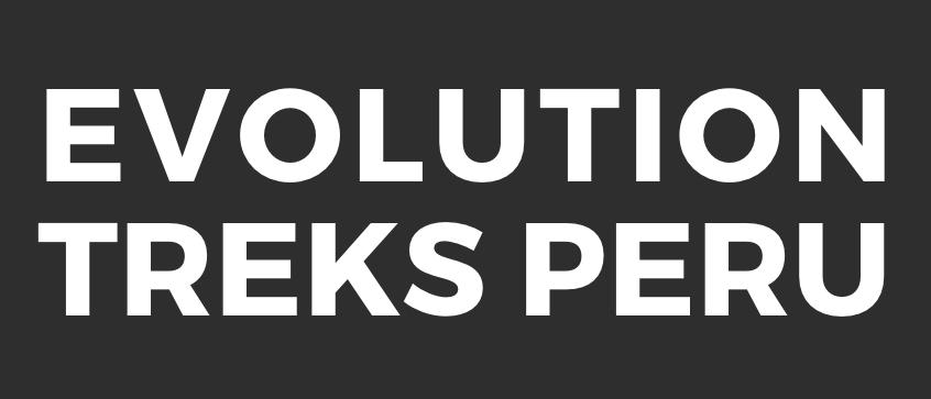Read Evolution Treks Peru Reviews