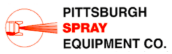 Read Pittsburgh Spray Equipment Company Reviews