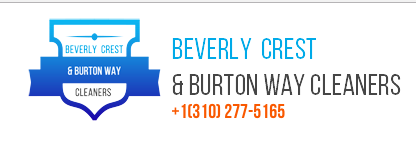 Read Beverly Crest Cleaners Reviews