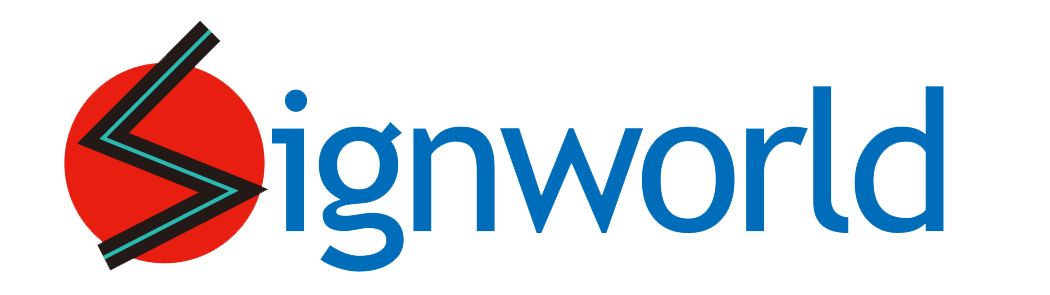 Read Signworld America, Inc Reviews