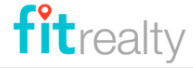 Read fitrealtygroup-com Reviews