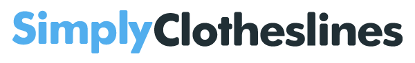 Read Simply Clotheslines Reviews