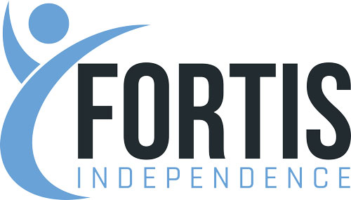 Read Fortis Independence Reviews