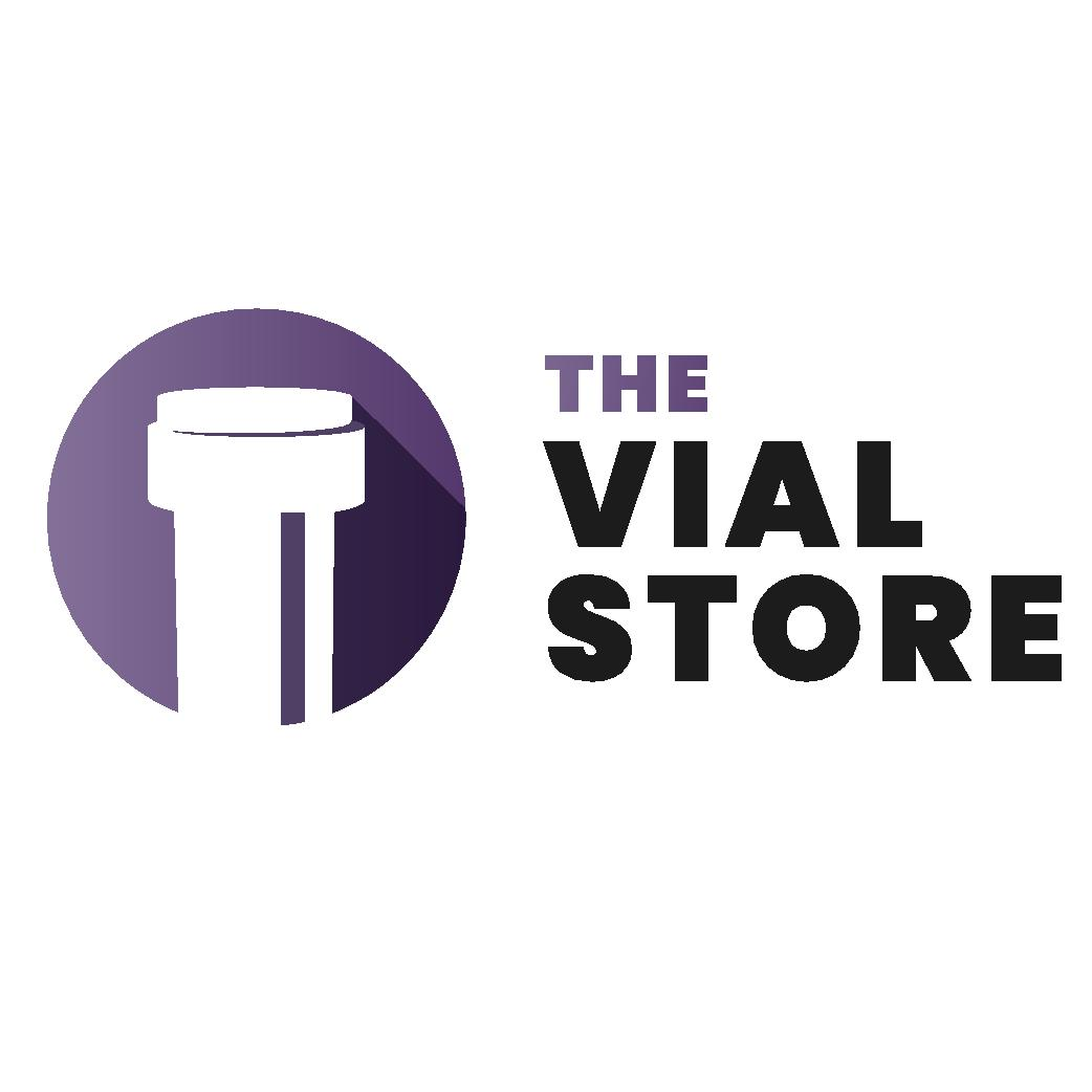 Read The Vial Store Reviews