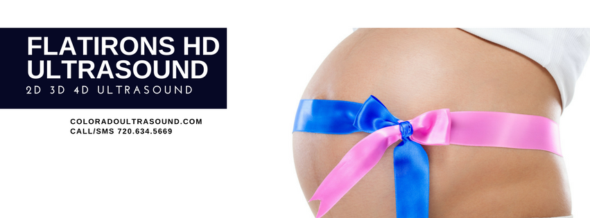 Read Flatirons HD Ultrasound  Reviews