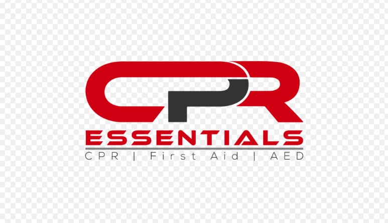 Read cpr-essentials-com Reviews