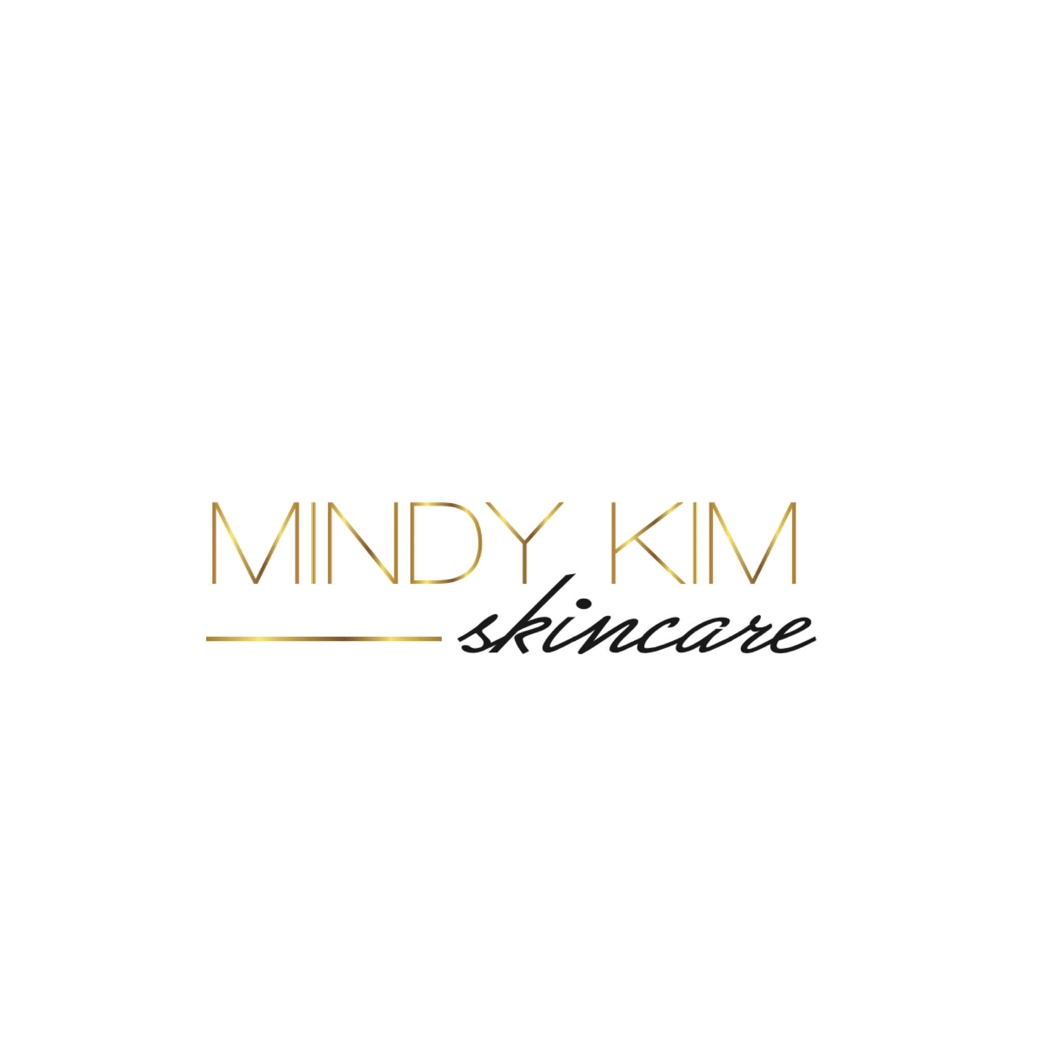 Read Mindy Skincare  Reviews