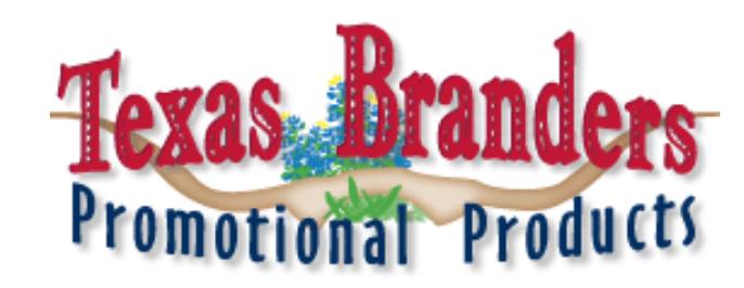 Read Texas Branders  Reviews