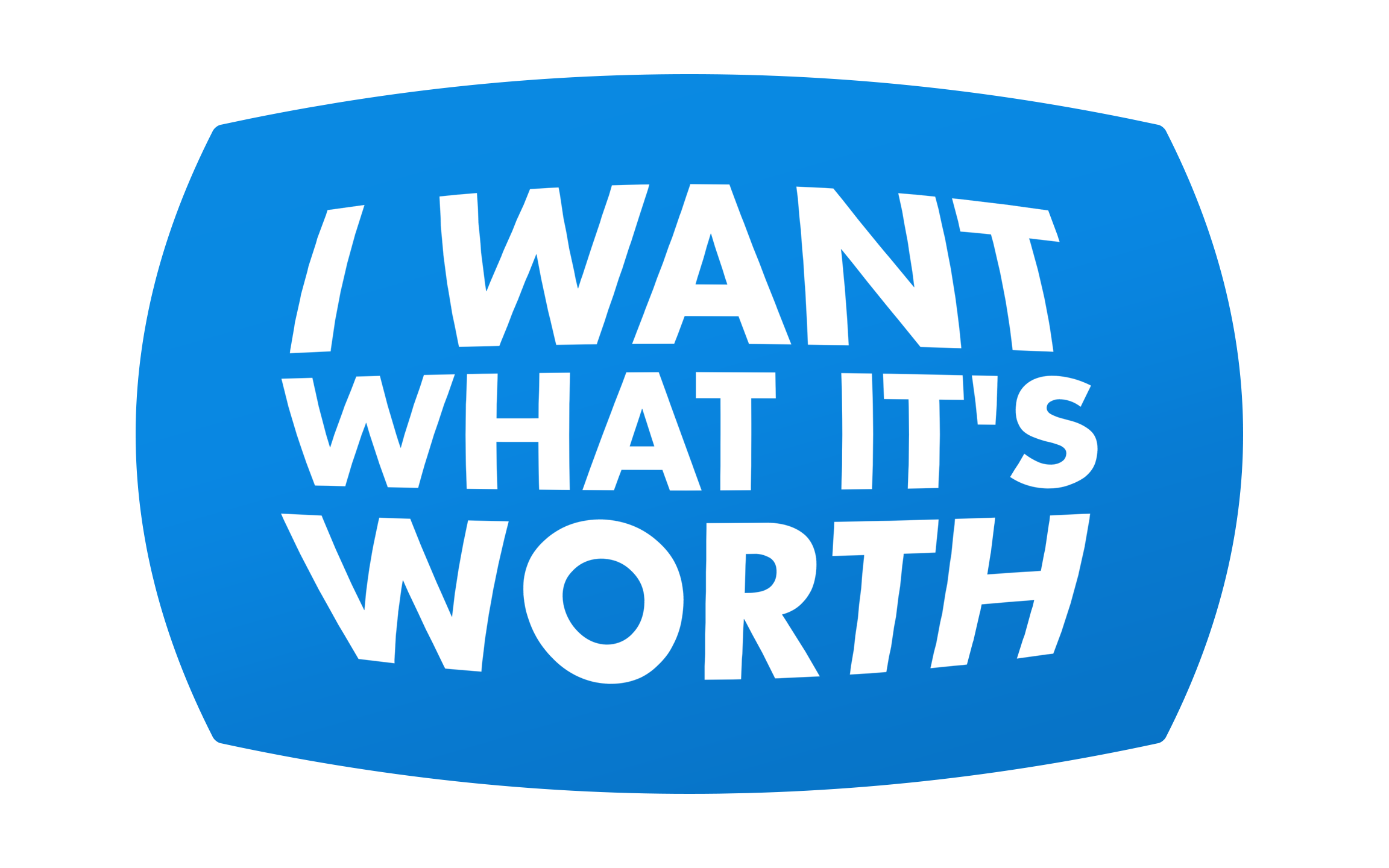 Read I Want What It\'s Worth Reviews