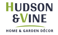 Read Hudson & Vine Reviews