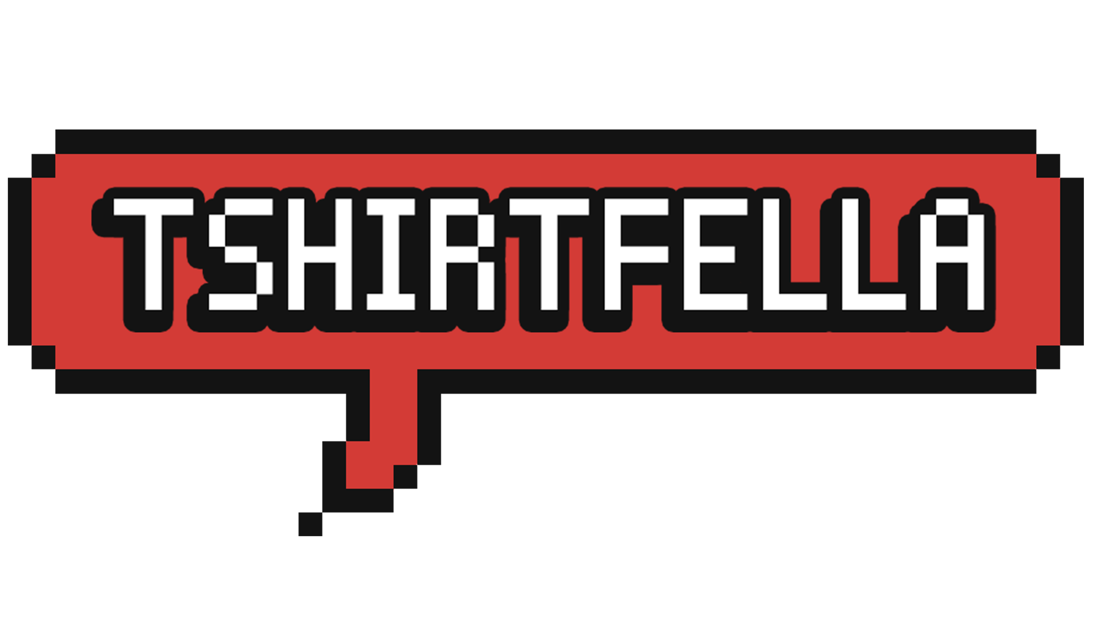 Read Tshirtfella Reviews