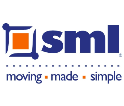 Read Simple Moving Labor Reviews