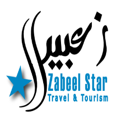 Read Zabeel Star Travel and Tourism LLC Reviews