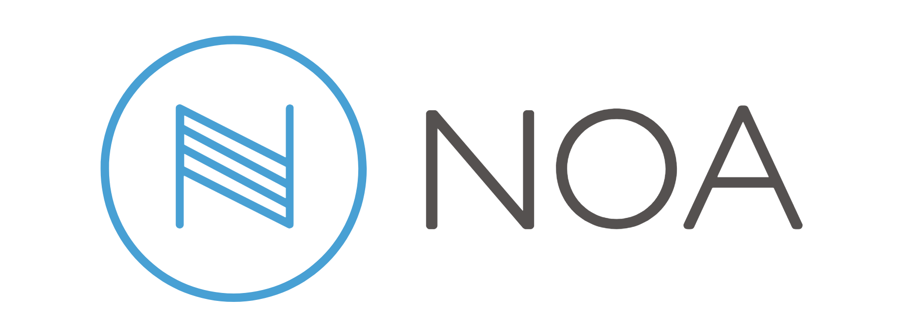 Read Noa Sleep Reviews