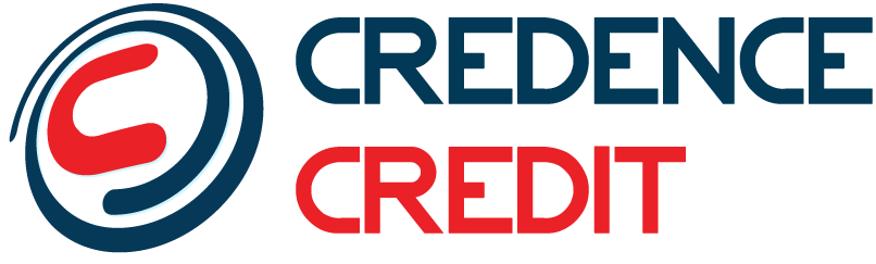 Read Credence Credit Reviews