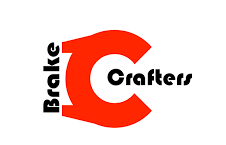 Read Brakecrafters Reviews