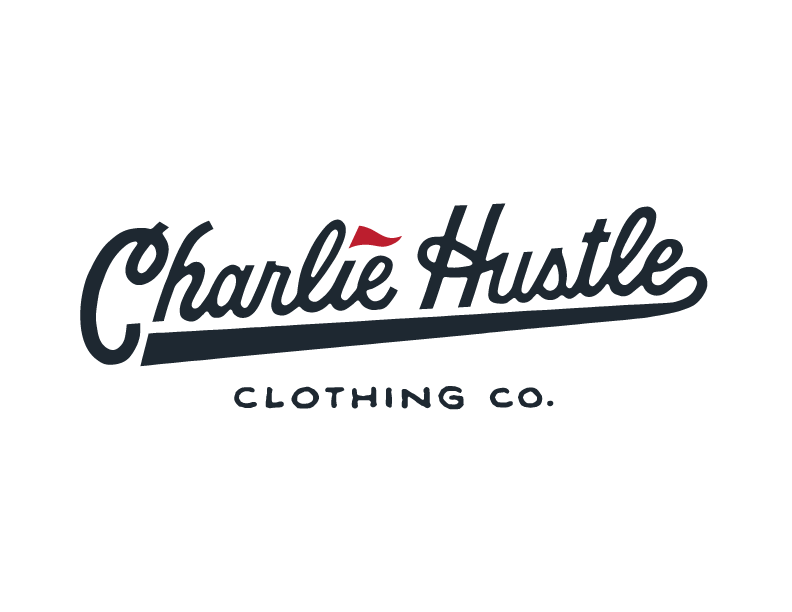 Read Charlie Hustle, LLC Reviews