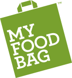 Read My Food Bag Reviews