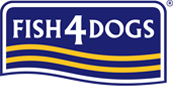 Read Fish4Dogs Benelux Reviews